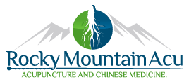 Acupuncture Clinic And Chinese Medicine (aka, Rocky Mountain) Is An East Asian Health Clinic Loc ...